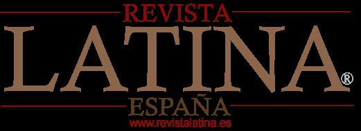 Revista Latina España