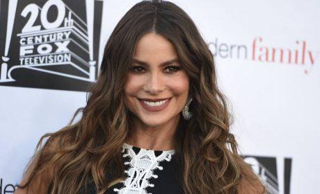 Sofía Vergara y las otras actrices mejor pagadas de la televisión